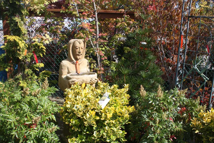 Lovely Bark U0026 Garden Center